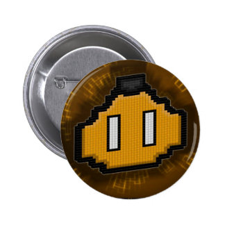 PlayPin Button