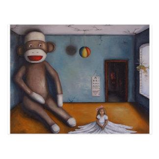 Playroom_Nightmare [1] Postal
