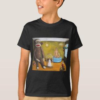 Playroom Nightmare 2 T-Shirt