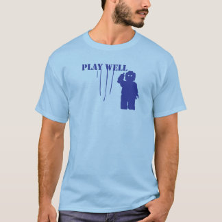 playwell T-Shirt