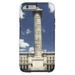 Plaza Colonna, Italia Funda Para iPhone 6 Tough