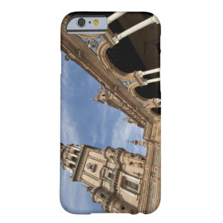 Plaza de Espana, Seville, Andalusia, Spain Barely There iPhone 6 Case