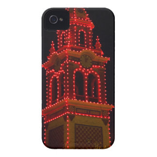Plaza Lights Of Kansas City! iPhone 4 Case