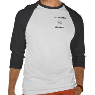 Plaza Suite Tee Shirt