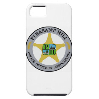 Pleasant Hill POA Phone Case