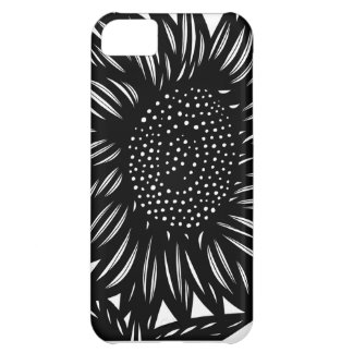 Pleasant Kind Placid Bliss iPhone 5C Covers