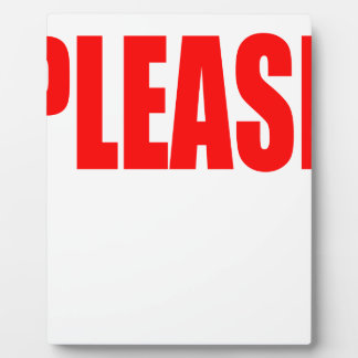 please asking permission cherry ontop husband wife plaque