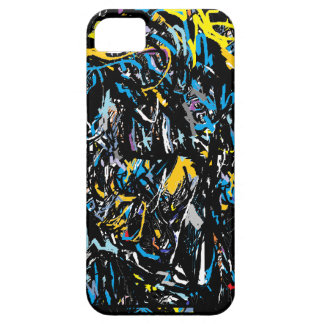 Please dont stop the music iPhone SE/5/5s case
