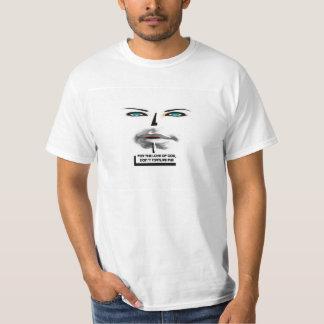 please, don't T-Shirt