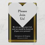 [ Thumbnail: Please Join Us! Invitation ]