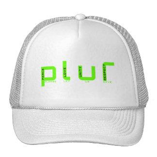 Please let as Rave hat