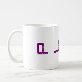 Please let as Rave mug