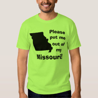 Missouri Tshirts & Shirt Designs  Zazzle. Government Students Loans Rehab Charlotte Nc. Divorce Lawyers New Jersey Richard Smith Dds. Tulsa Bathroom Remodeling Total Comfort Hvac. South Bay Labor Council Aaa Knotts Berry Farm. Medical Transcriptionist Online School. Nursing Homes With Dementia Units. 1000 Dollar Loan For Bad Credit. Bad Credit Auto Loans Rochester Ny