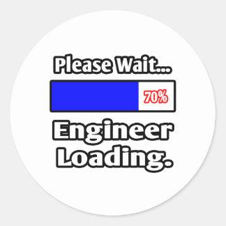 Please Wait...Engineer Loading Stickers
