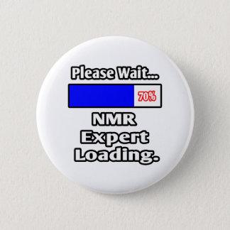 Please Wait...NMR Expert Loading Button
