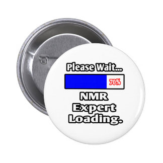 Please Wait...NMR Expert Loading Buttons