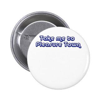 Pleasure3 Pins