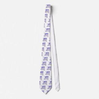 pleasure neck tie
