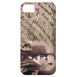 Pleasure Principle iPhone SE/5/5s Case