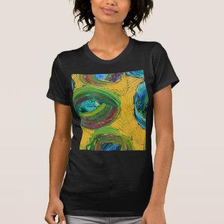 PLEASURE T-Shirt