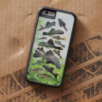 Pleco Tough Xtreme iPhone 6 Case