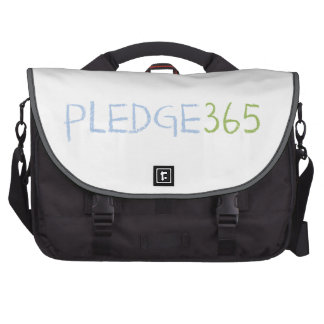 PLEDGE365 Products Bags For Laptop