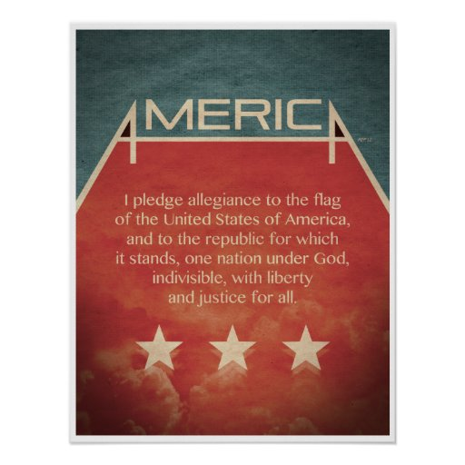 pledge of allegiance essay contest Read this history other essay and over 88,000 other research documents the pledge of allegiance the pledge of allegiance pledge allegiance.