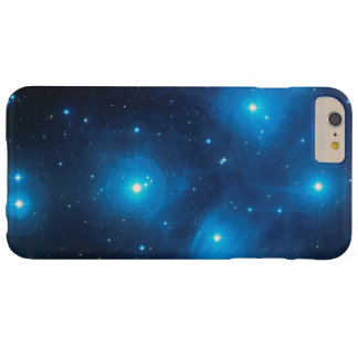 Pleiades Barely There iPhone 6 Plus Case