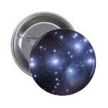 Pleiades Gendler Big Button