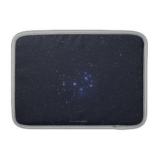 Pleiades MacBook Sleeve
