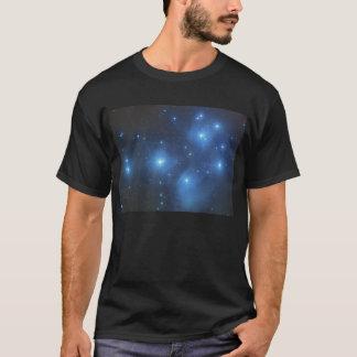 Pleiades T-Shirt