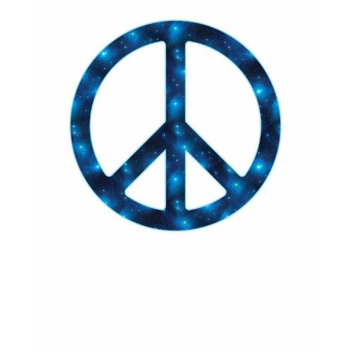 Pleidian Peace T-Shirt shirt