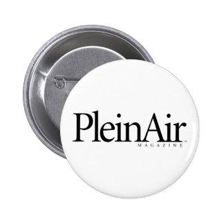 PleinAir Magazine Button