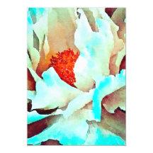 Plena floración