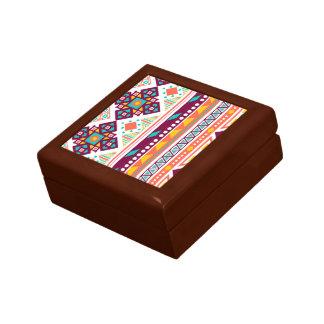 Plentiful Skillful Transforming Cool Keepsake Box