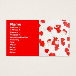 Heart shaped cards templates romeondinez heart shaped cards templates colourmoves