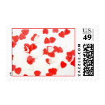 plenty_of_love_hearts-1920x1200 timbres postales