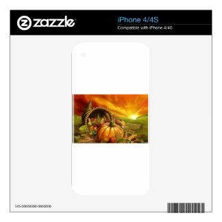 Plenty Skins For The iPhone 4S