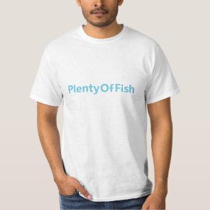 is plenty of fish christian