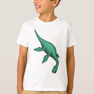 Plesiosaur T-Shirt