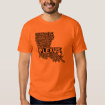 Plexus Louisiana Shirt
