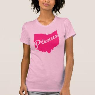 Plexus Ohio T-Shirt
