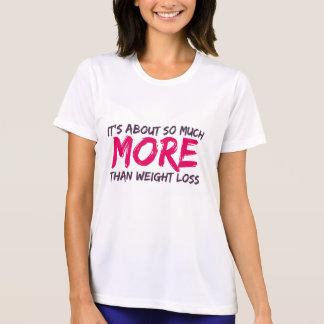 Plexus Slim Micro-fiber Workout Shirt Tshirts