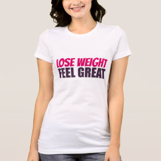 Plexus Slim Shirt (Slim Fitted) T Shirts