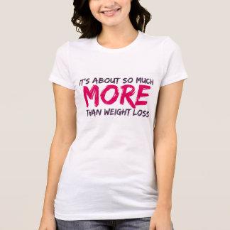 Plexus Slim Shirt (Slim Fitted) Tshirts