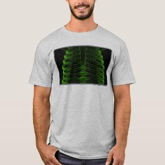 Plexus x-rays in live! T-Shirt