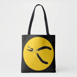 Pliers Bag