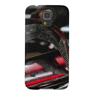 Pliers Galaxy S5 Cases