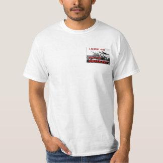 Ploesti Raid T-Shirt