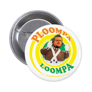 Ploompaloompa Button w/ Snydecast URL